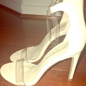 Shoe Republic LA Heels 👠